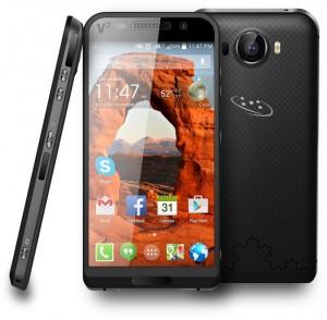 Vphone 3o Charcoal